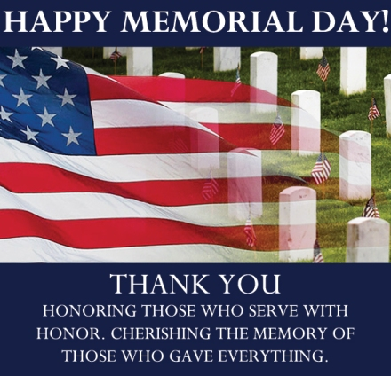 happy memorial day blouchs landscaping