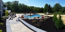 Blouch's Landscaping - Landscape Design Mechanicsburg PA